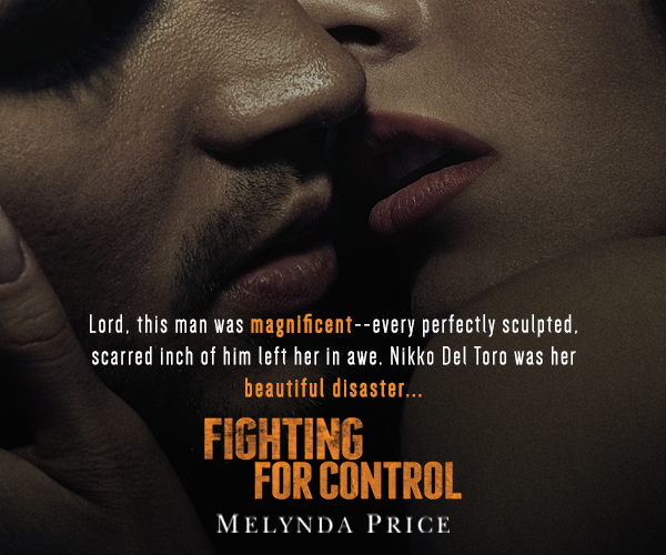 FightingForControl3