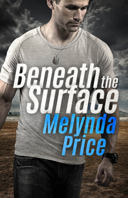 Price-BeneathTheSurface-21908-CV-FT-v5