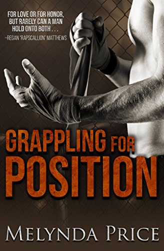 Grappling for Position