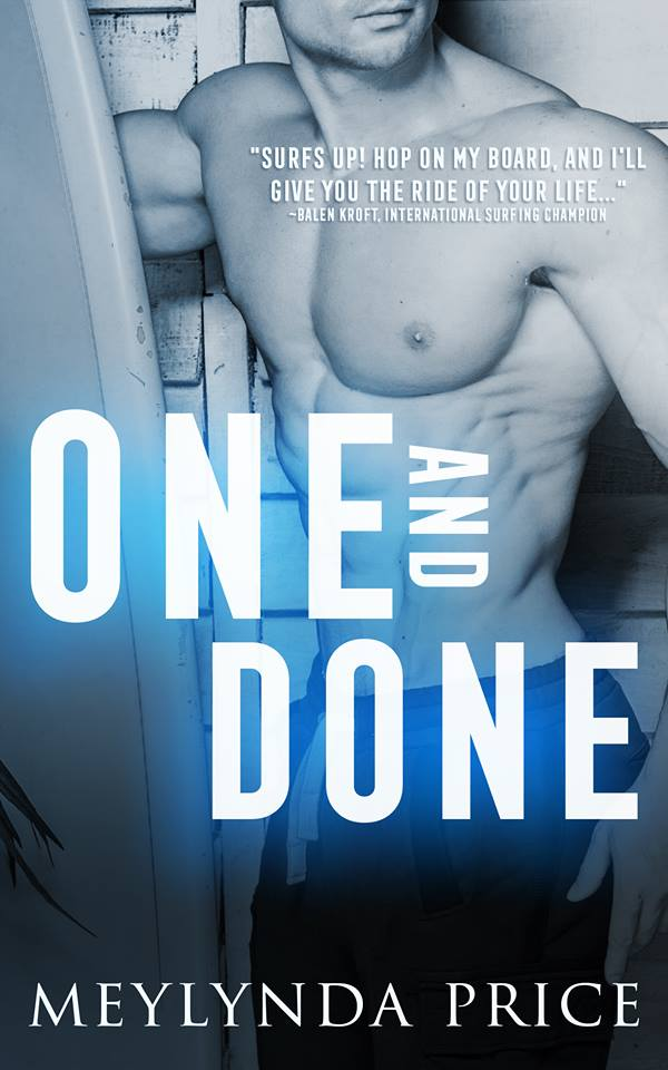 OneAndDone